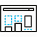 cate_logo